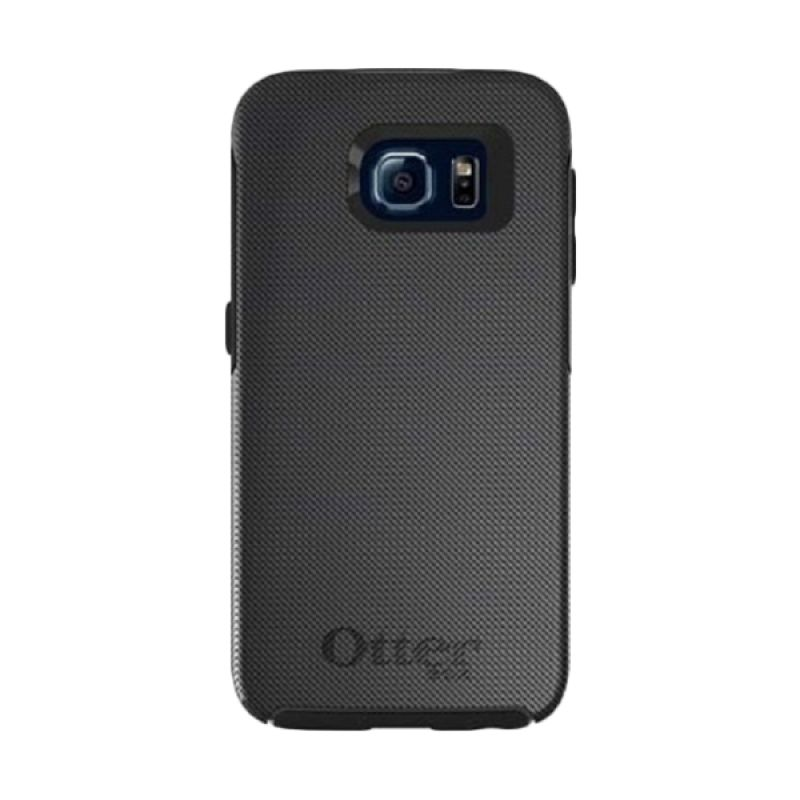 Otterbox Symmetry Series Gridlock Casing for Galaxy S6