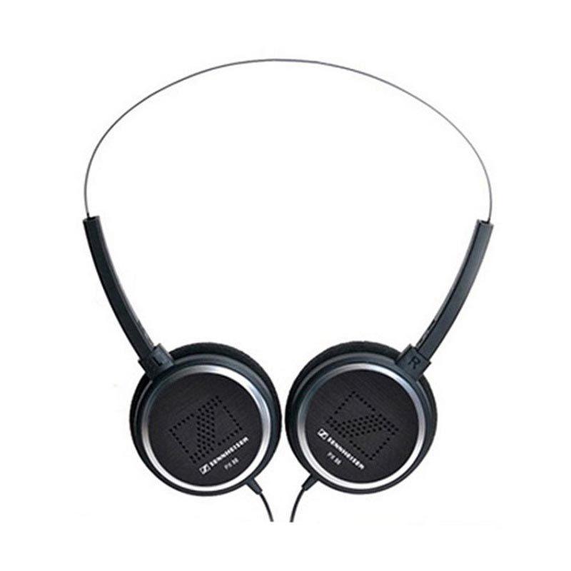 Sennheiser PX 88 Hitam Headphone