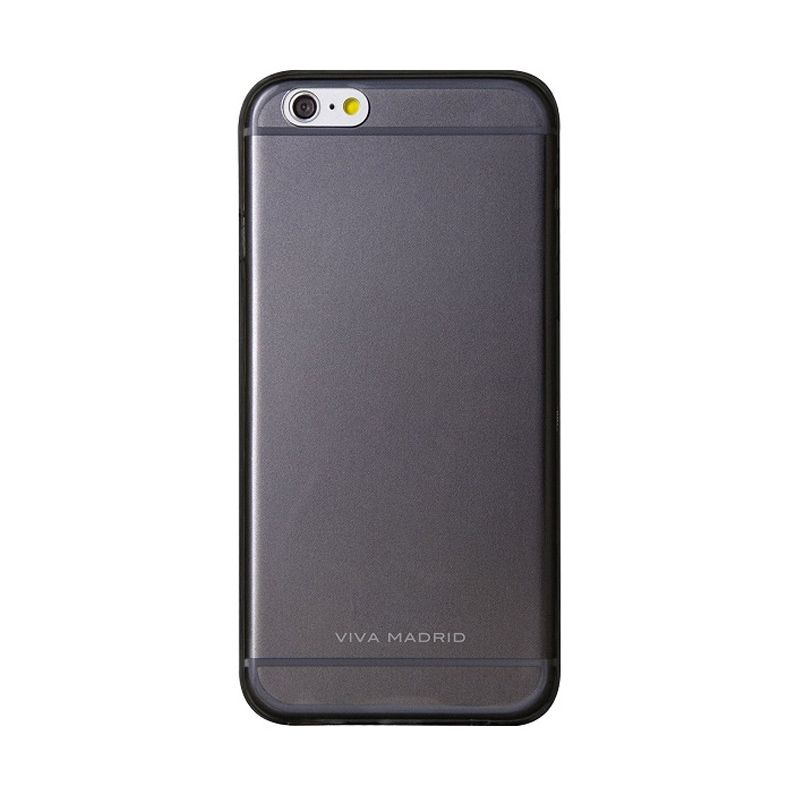 Viva Madrid Airefit FLEX Black Casing for Apple iPhone 6