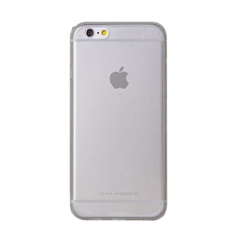 Viva Madrid Airefit FLEX Clear Casing for Apple iPhone 6 plus