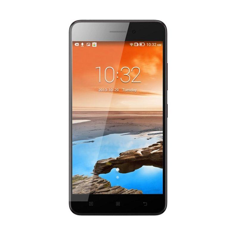 Lenovo S60 Smartphone [8 GB/2 GB RAM]