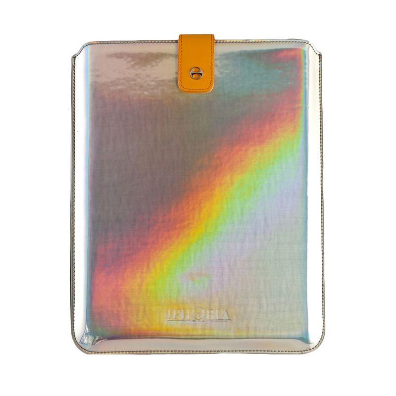 IPHORIA Mirror Sleeve Casing for iPad mini