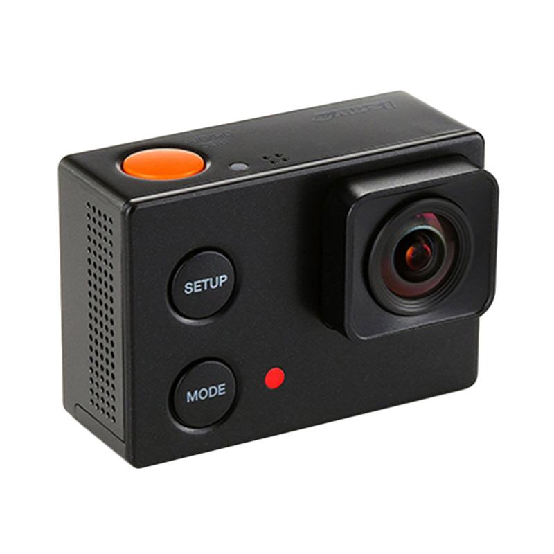 kamera edge - samsung galaxy s7 edge beste smartphone ...