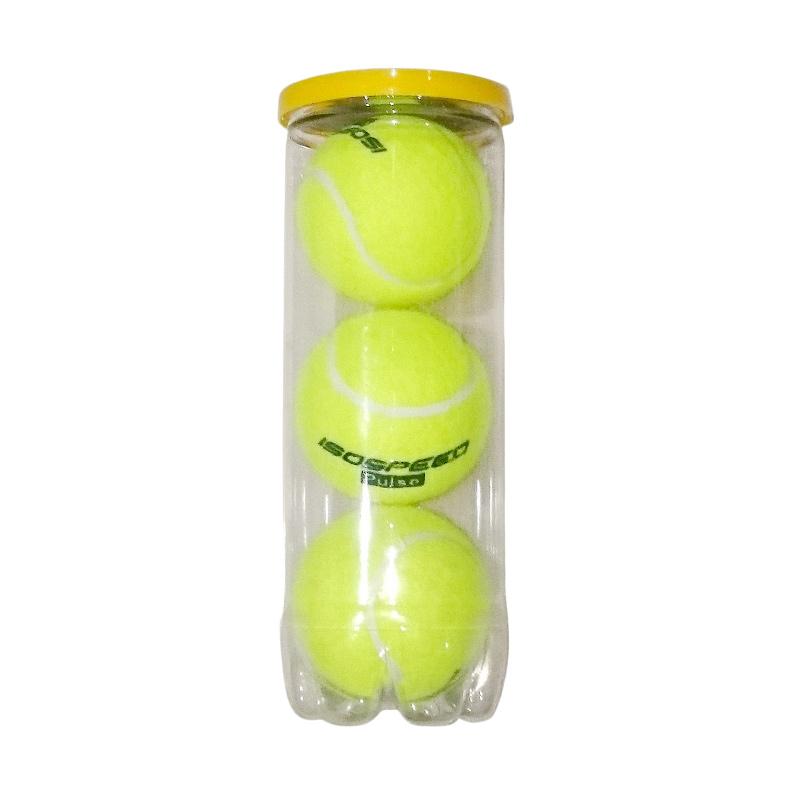 Isospeed Pulse Bola Tenis