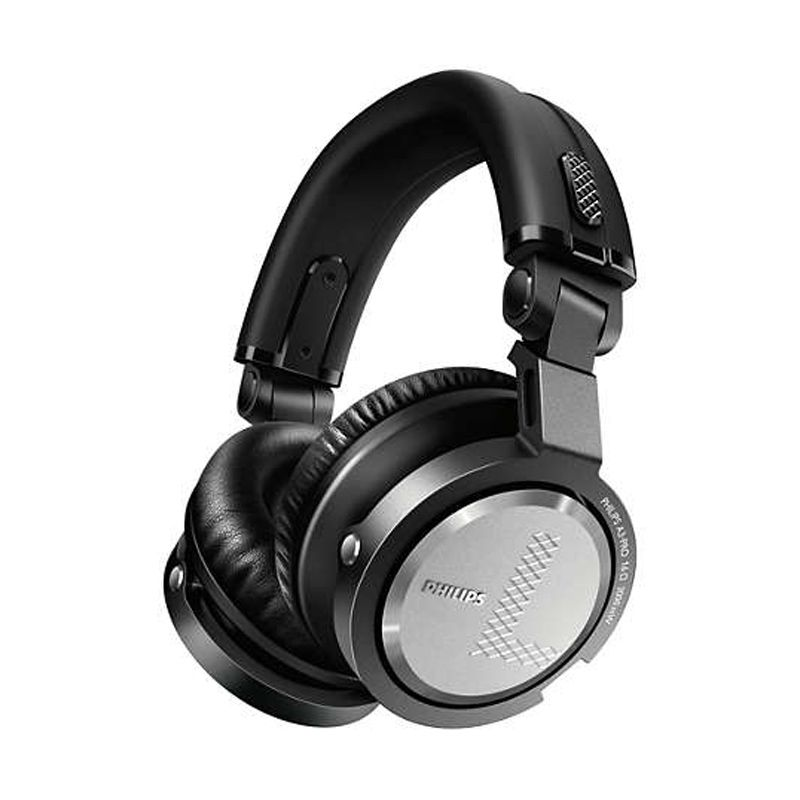 Philips Profesional A3-Pro DJ Headphone