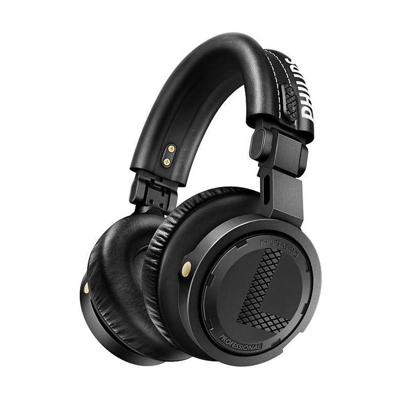 Philips Profesional A5-Pro DJ Headphone