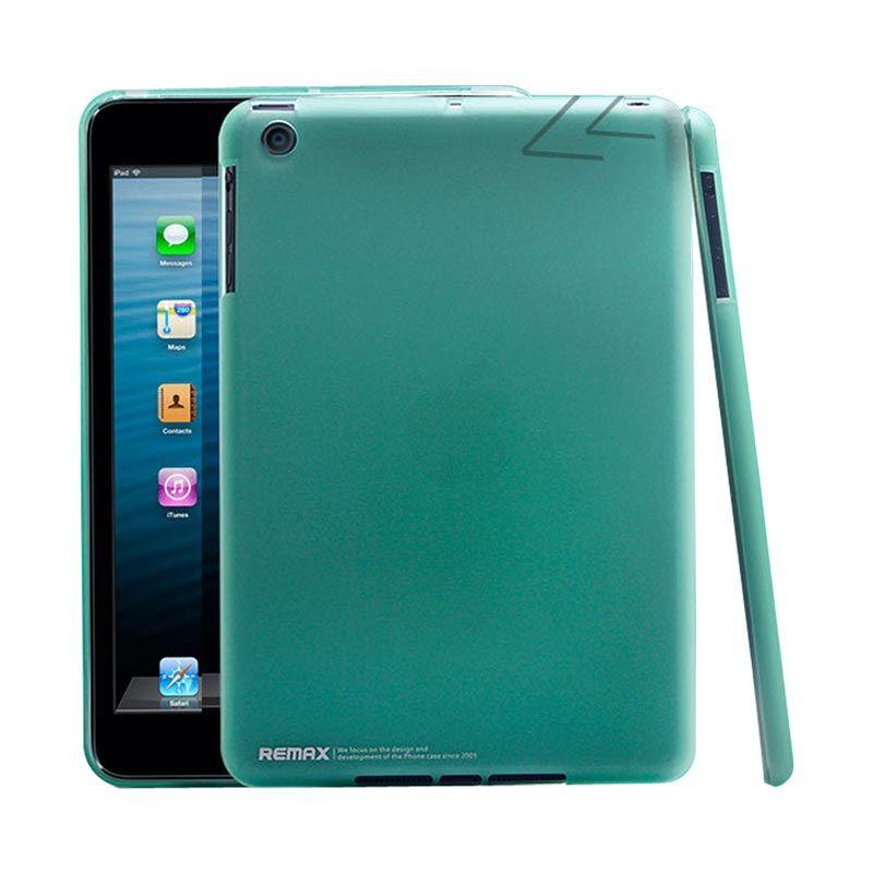 Remax iPad mini Pudding - Biru