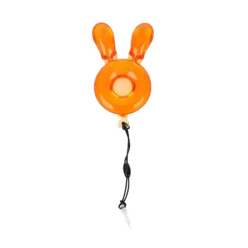 Remax iQ Rabbit - orange