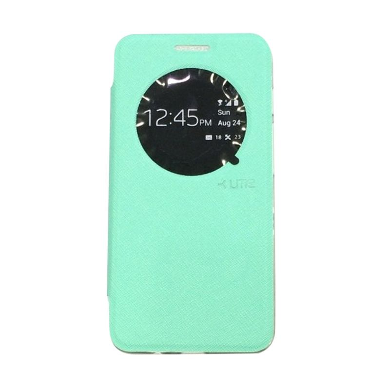 Ume Enigma View Tosca Casing for Asus Zenfone 5