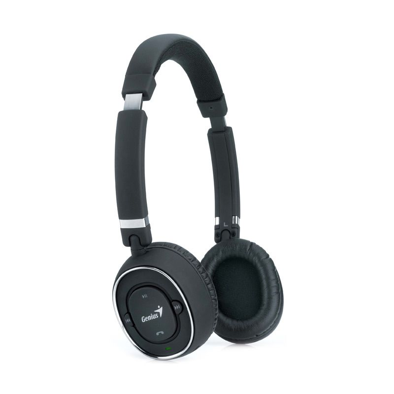 Genius Headset HS-980BT