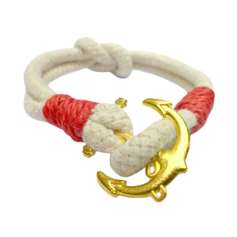 itsabcd Anima Bracelet Merah