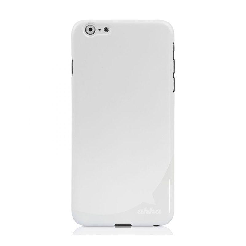 Ahha Pozo Putih Casing for iPhone 6 Plus