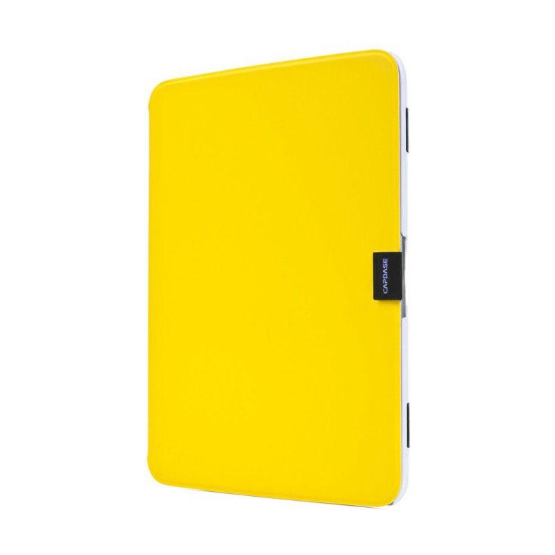 Capdase Karapace Sider Elli Kuning Casing for Tab 3 10
