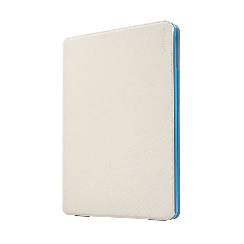 Capdase Sider Baco Putih Folder Casing for Apple iPad Air