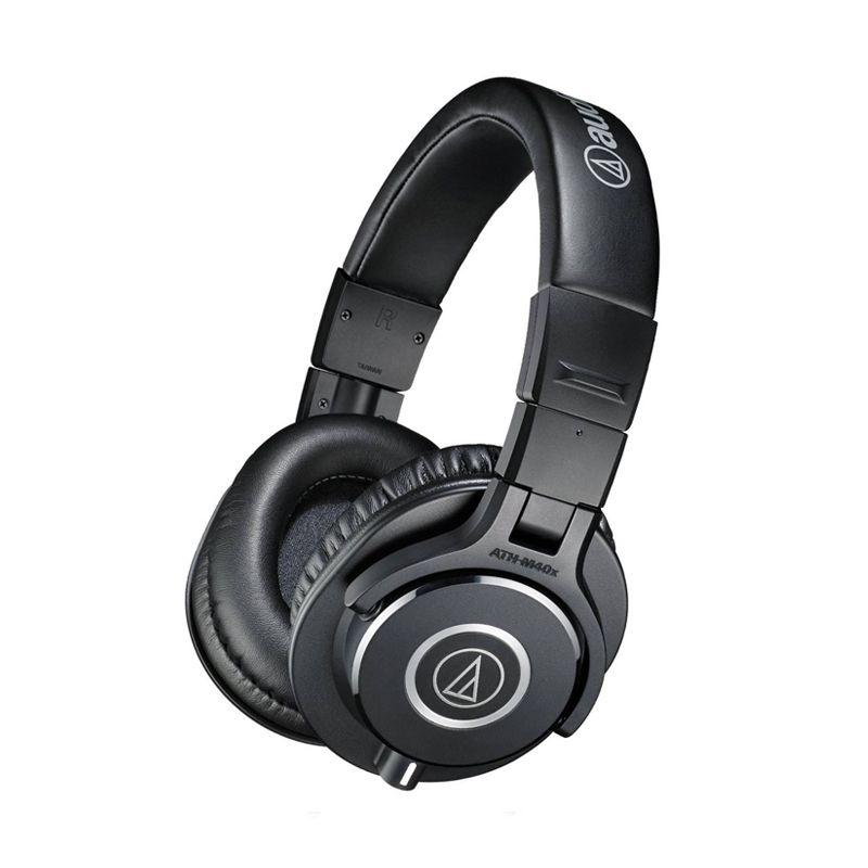 harga Audio Technica M50X Headphone Blibli.com
