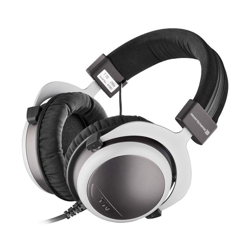 Beyerdynamic T70 Headphone