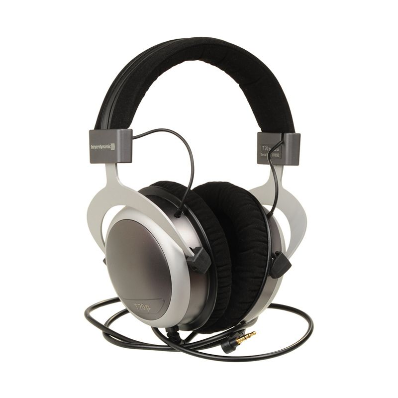 Beyerdynamic T70p Headphone