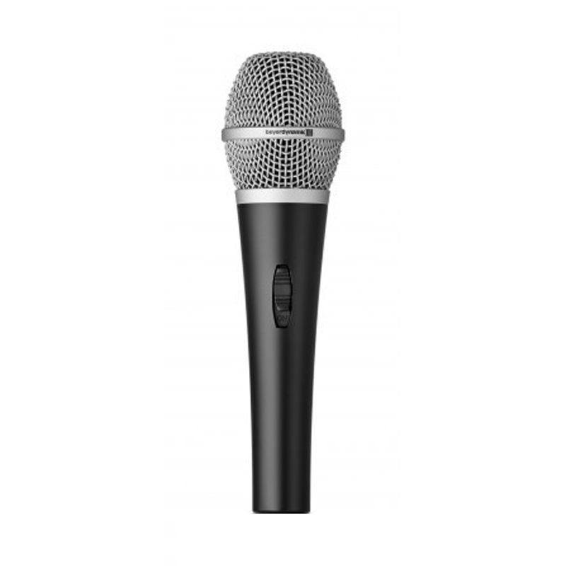 Beyerdynamic Vocal TGV35Ds Microphone