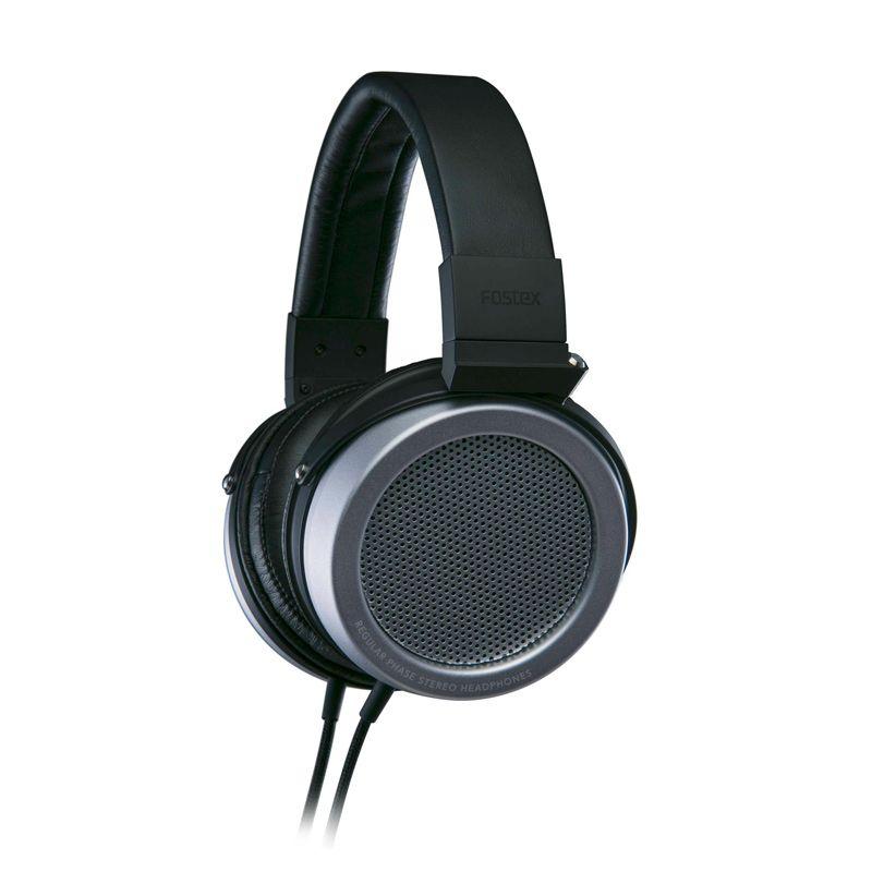 Fostex TH500RP Headphone