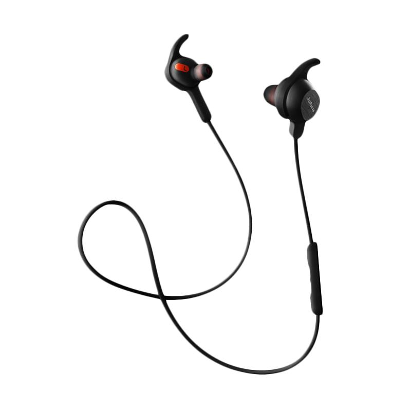 harga Jabra Rox Wireless Black Blibli.com