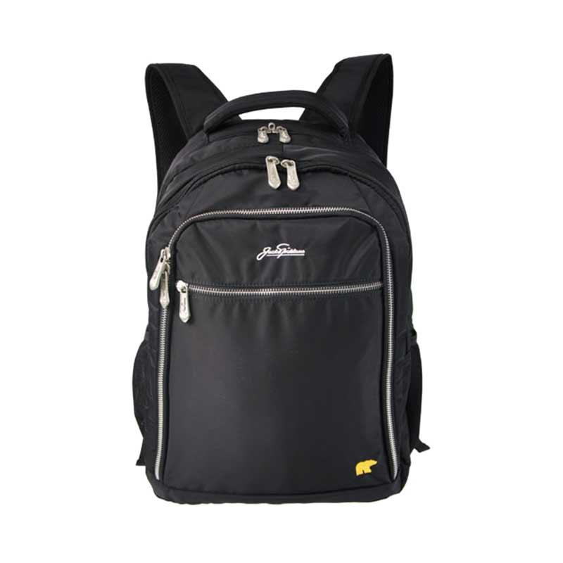 Jack Nicklaus 07418 Backpack - Black