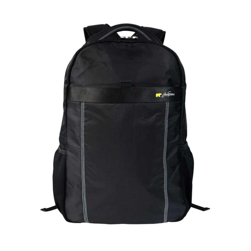 Jack Nicklaus 07426 Backpack - Black