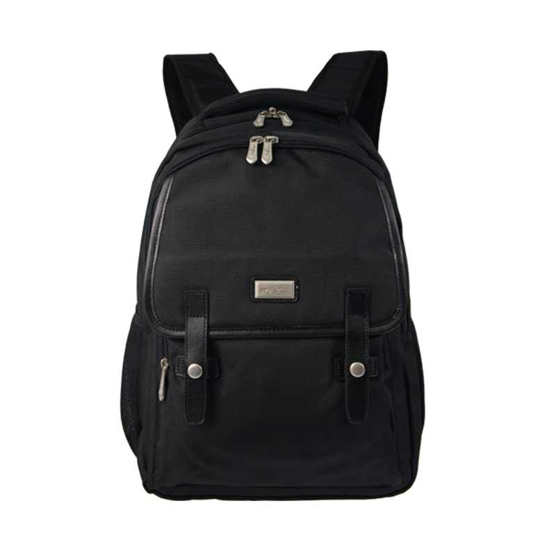 Jack Nicklaus 07441 Backpack - Black