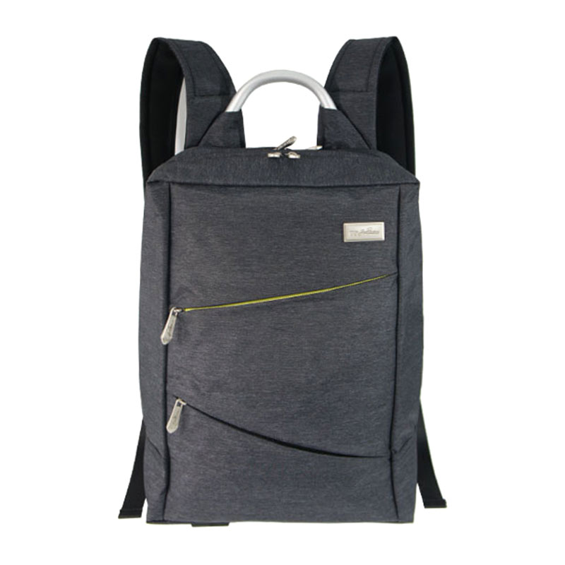 Jack Nicklaus 07469 Backpack - Grey