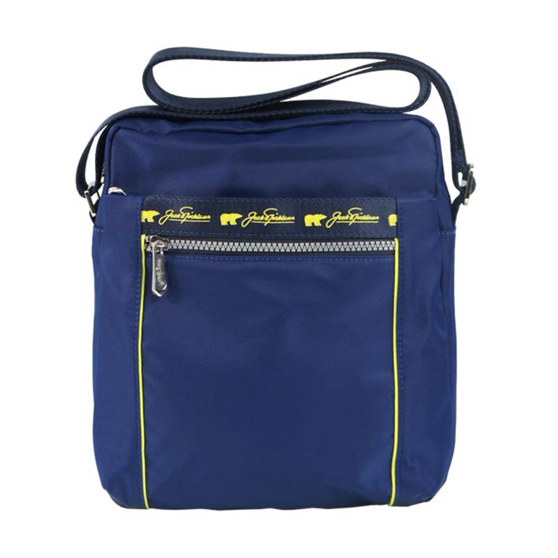 Jack Nicklaus 07484 Sling bag - Blue