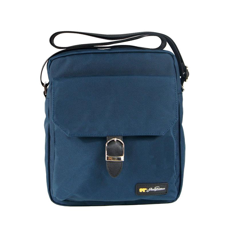 Jack Nicklaus 07497 Sling bag - Blue