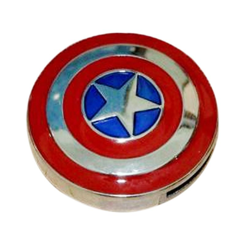 Jack Avenger Captain America Flashdisk [8 GB]