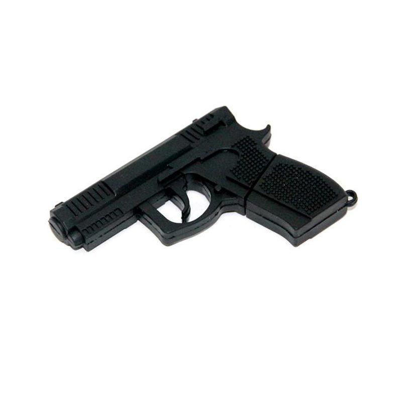 Jack Pistol Flashdisk [8 GB]