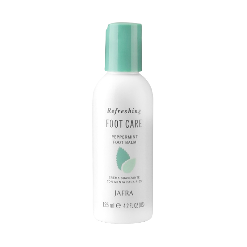 harga Peppermint Foot Balm [250 mL] Blibli.com