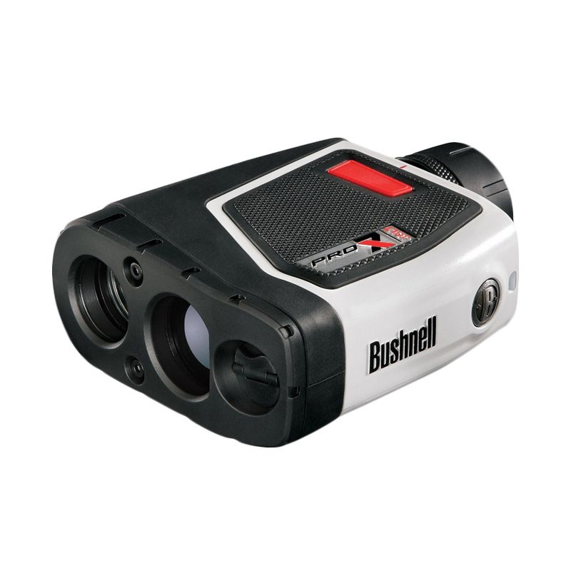 Bushnell Pro X7 JOLT Tournament Edition 201400 Laser Rangefinder