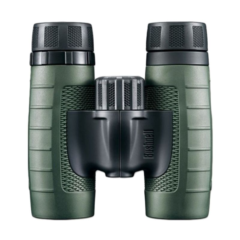Bushnell Trophy XLT Binocular [10x28]