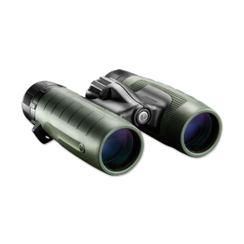 Bushnell Trophy XLT Binocular [8x32]