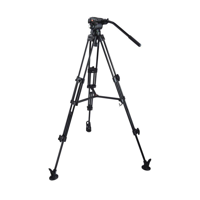 E-Image EG-03-AA Tripod Kit