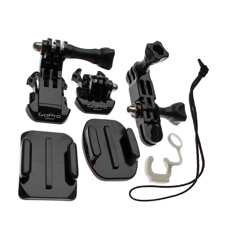 GoPro Replacement Parts Aksesoris Kamera