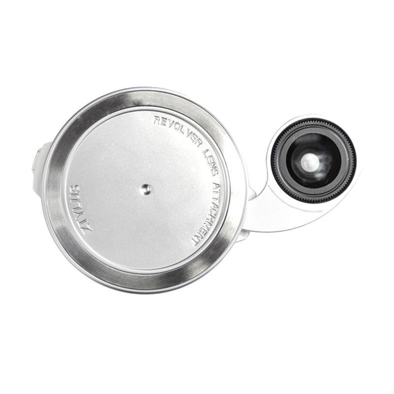 ZTYLUS RV-2 Lens for Ztylus Case