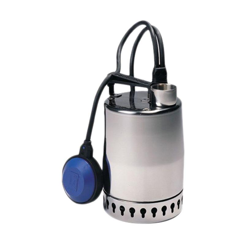 Grundfos KP 150A Pompa Celup