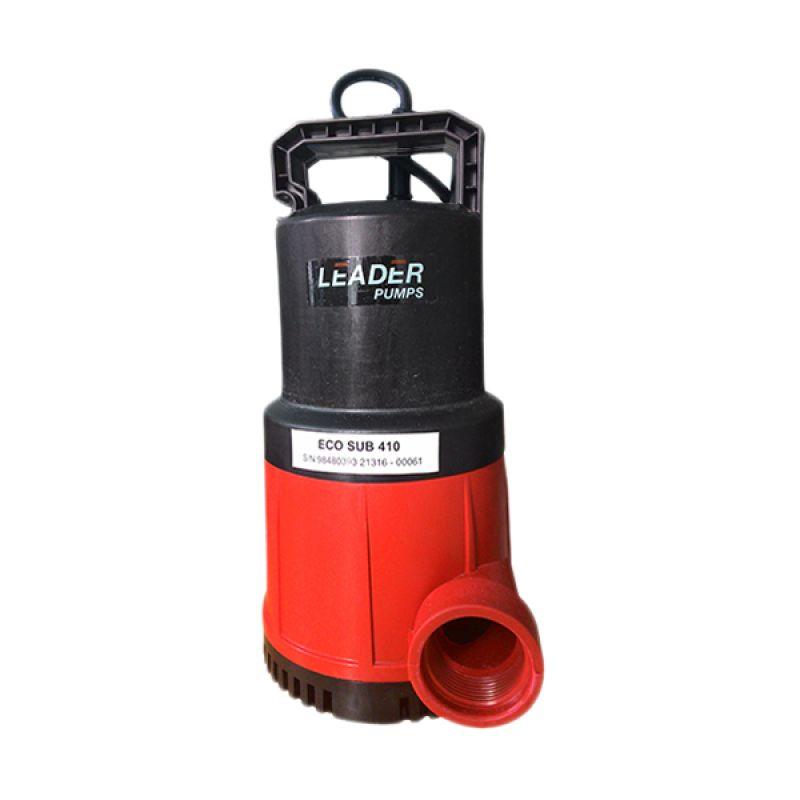 Leader Ecosub 410 Pompa Celup