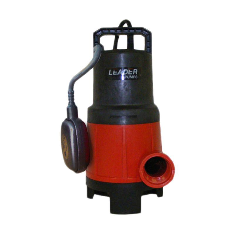 Leader Ecovort 510 A Pompa Celup