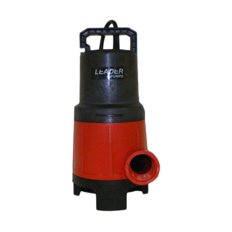 Leader Ecovort 510 Pompa Celup