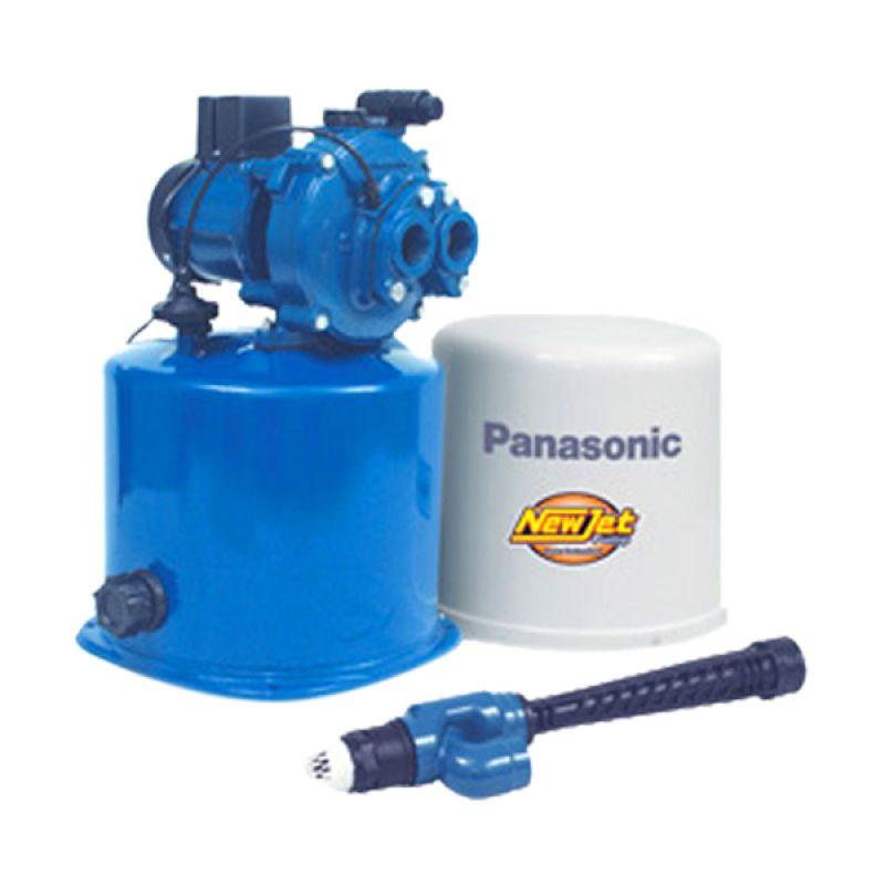 Panasonic GF 205 HCX Pompa Air