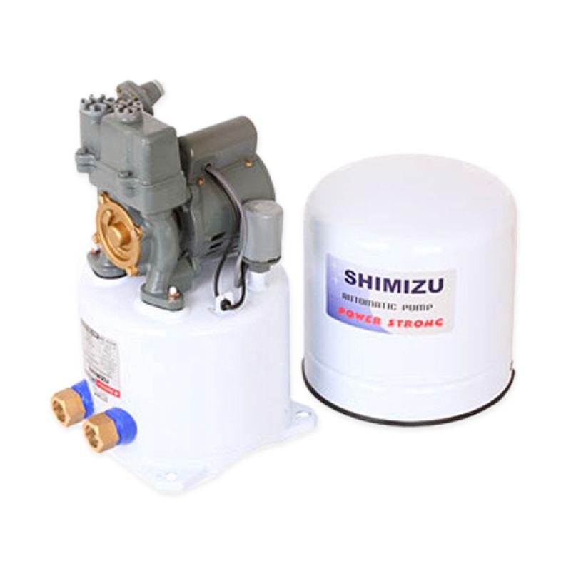 Shimizu PS-103 BIT Pompa Air