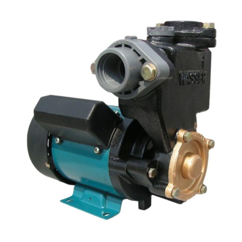 Wasser PW-131 E Pompa Air