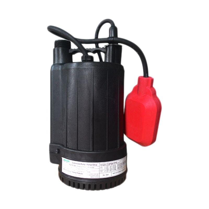 Wasser WD-101 EAF Pompa Celup