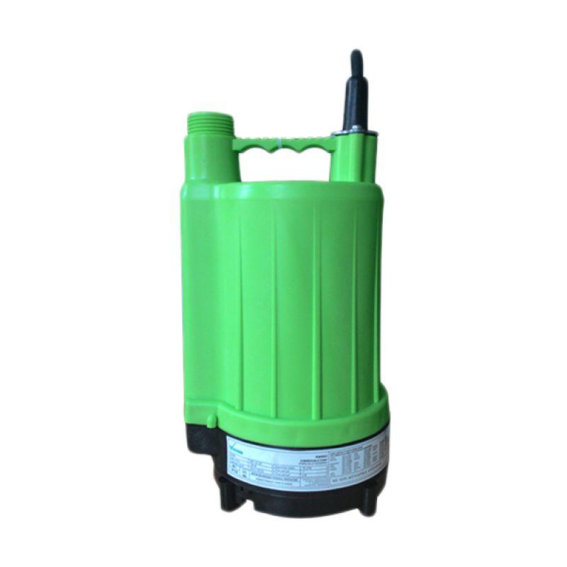 Wasser WD-101 EF Pompa Celup