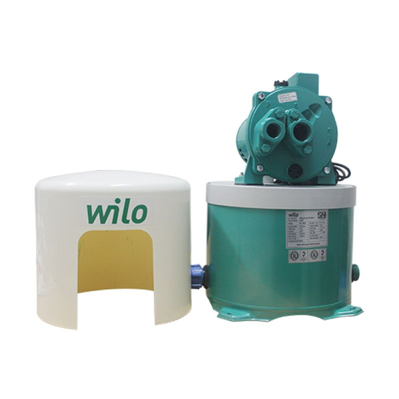 Wilo PC-300 EA Pompa Air
