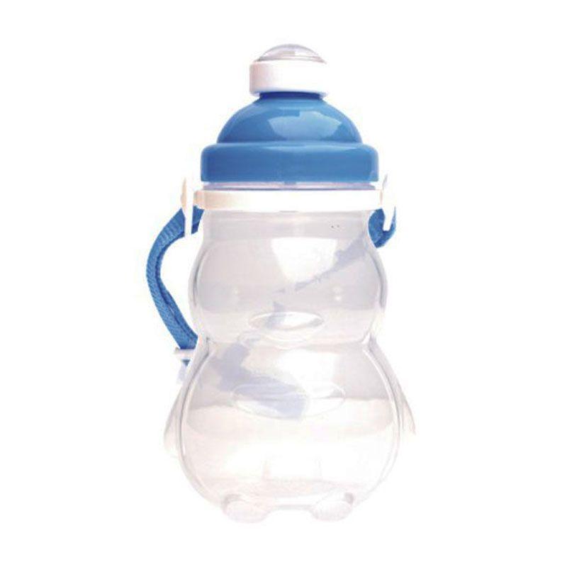 PUKU P14617 Biru Botol Minum [850 mL]